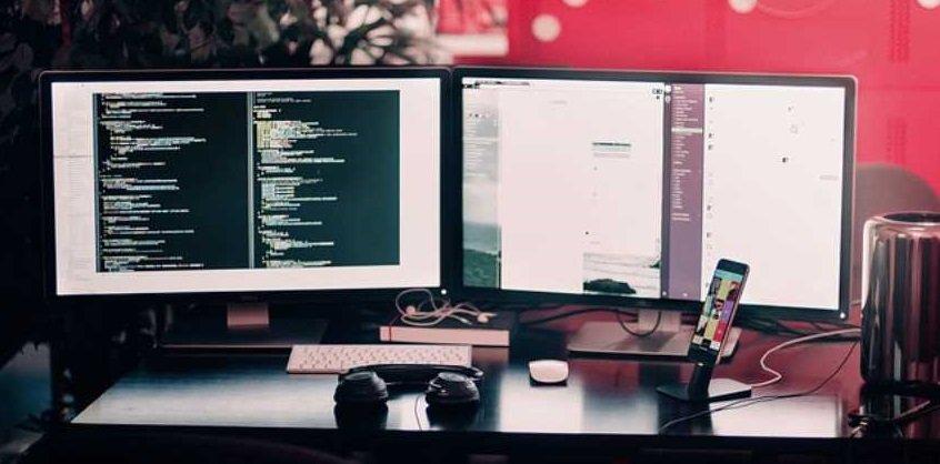 computers-app-development