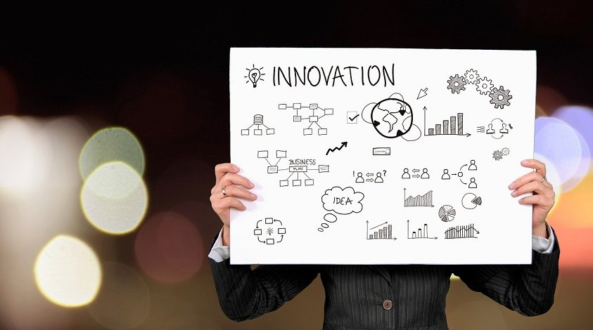 business-plan-innovaton-scheme