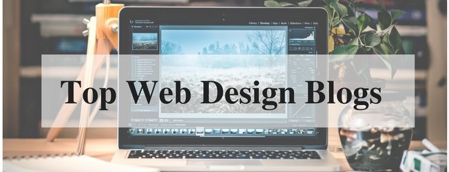 web-design-blogs