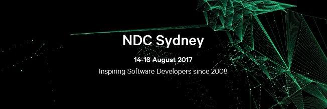 NDC-Sydney