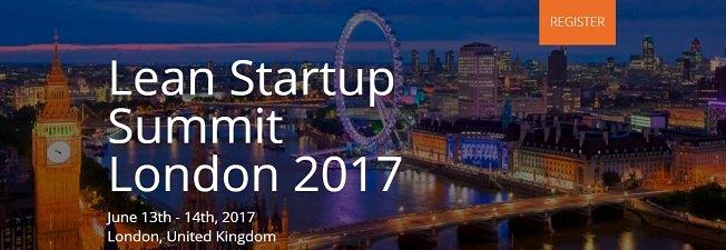 lean-startup-summit