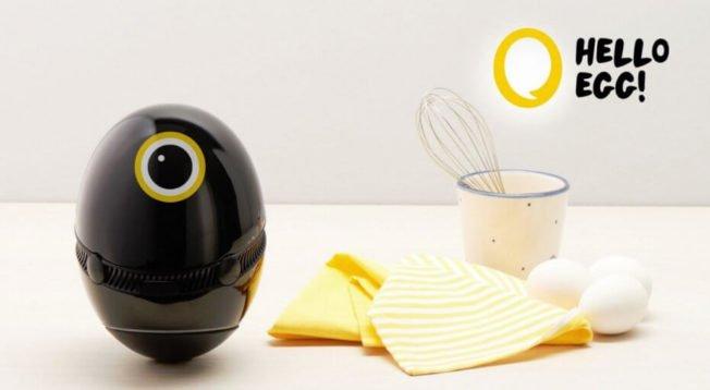 hello-egg