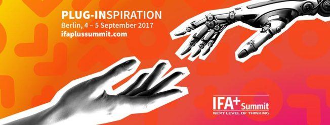 IFA+summit