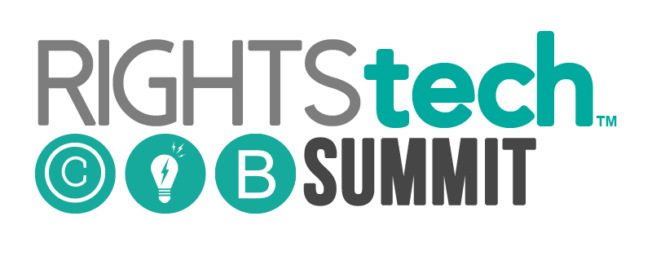 Rights Tech Summit
