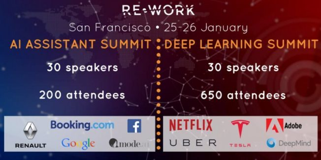 Deep-Learning-Event