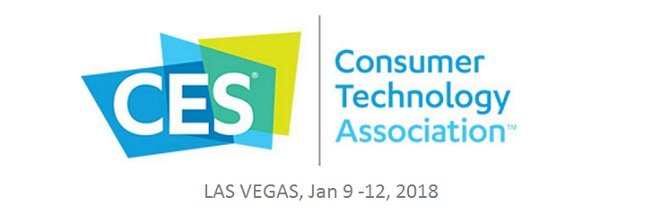 consumer-electronics-show-2018
