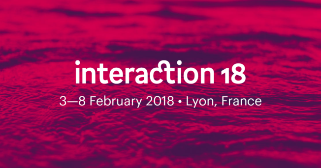 interaction18