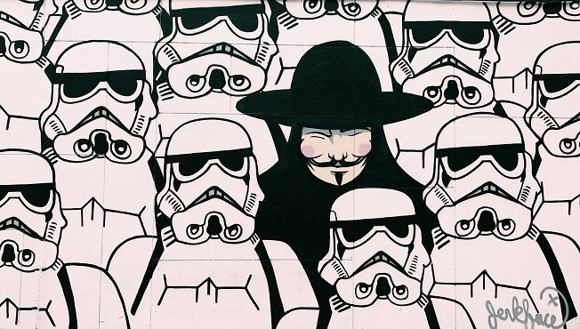guy-fawkes-stormtroopers