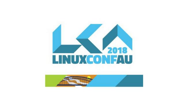 linuxconfau