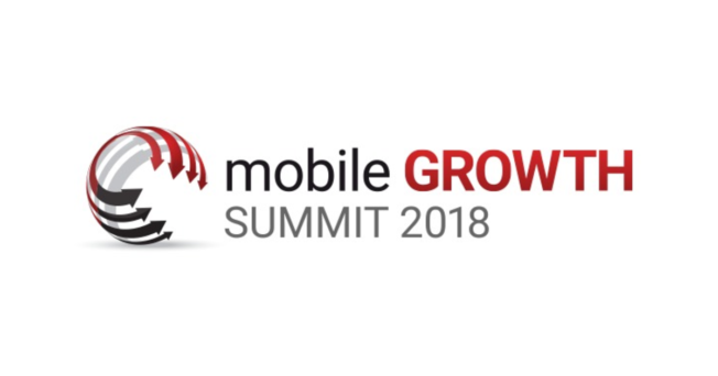 mobile-growth-summit