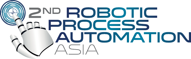 rpa_asia