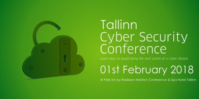 tallin_cyber_security