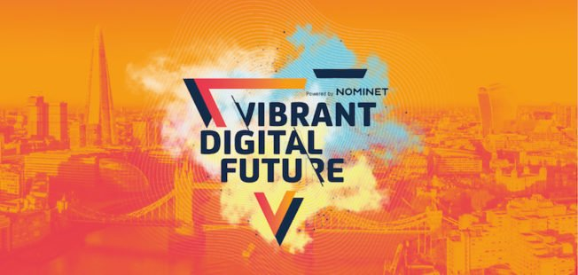 vibrant-digiral-future