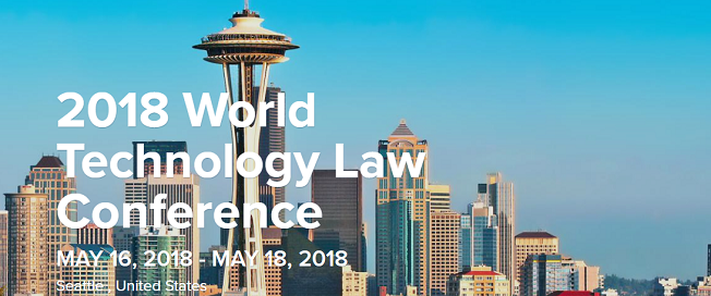 law technology conf