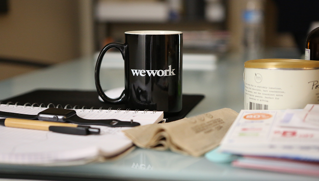 wework_cup