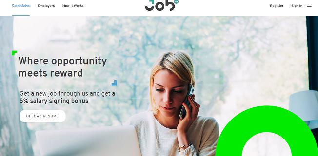 job_com