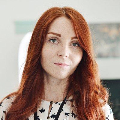 Elena Kononchuk