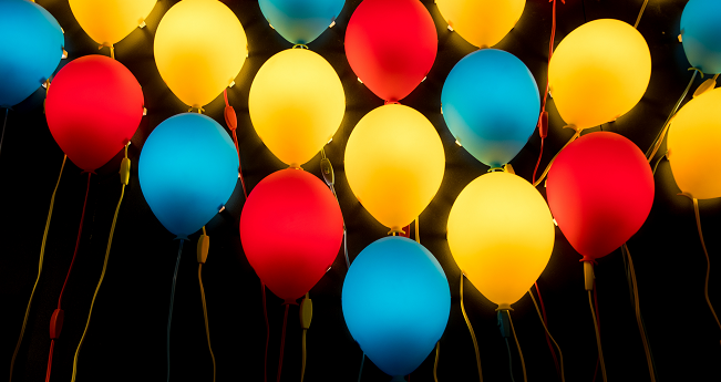 celebration_balloons