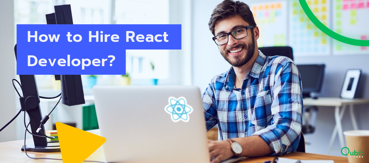 hire_remote_react_developers