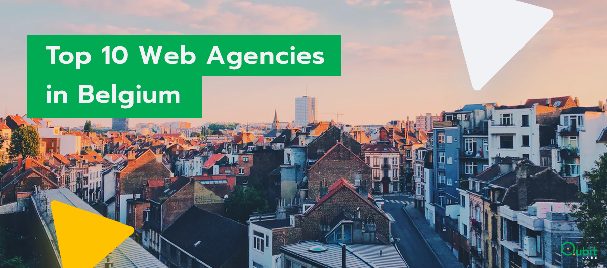 web_agencies_in_Belgium