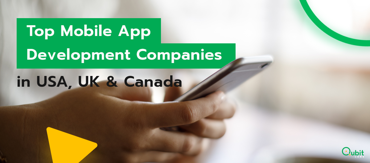 top_mobile_app_development_companies-in_USA