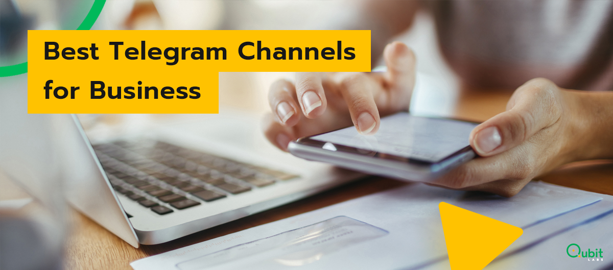 best_telegram_channels_for_business