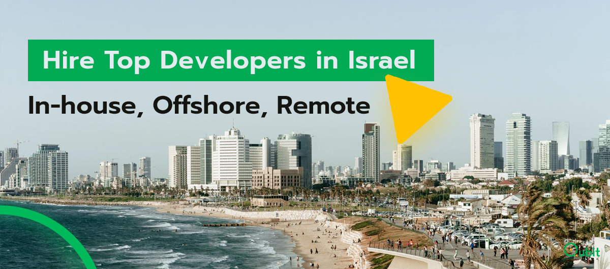 hire_offshore_top_developers_in_israel