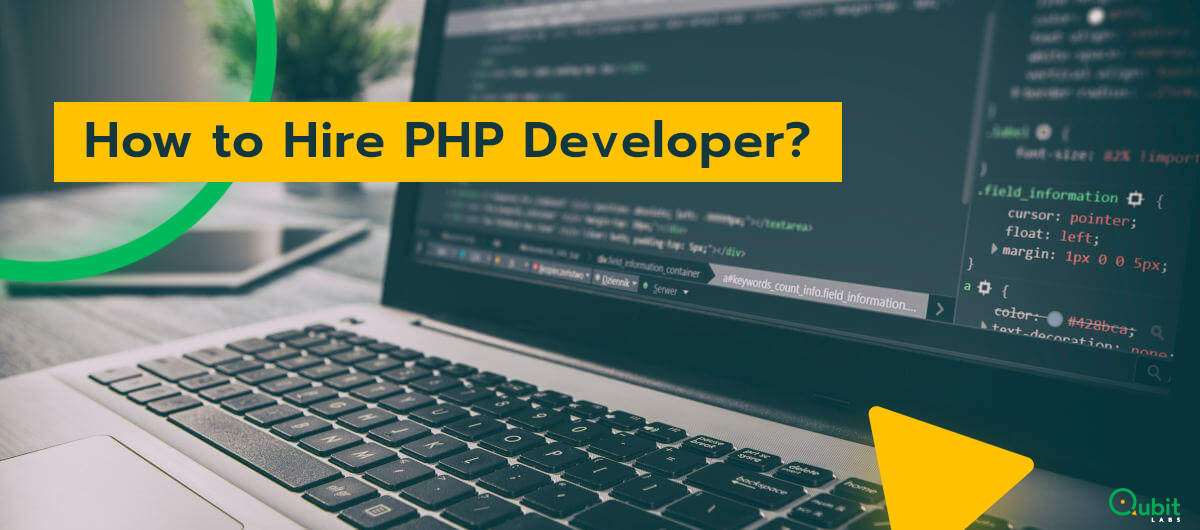 hire_PHP_developer