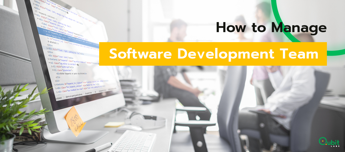 How-to-Manage-Software-Development-Team