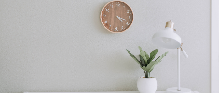 How to work with your remote team across time zones?