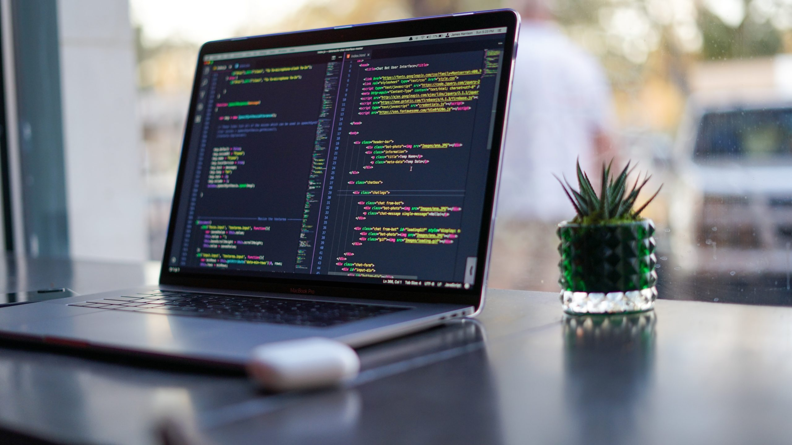 What Does a Software Developer Do Besides Writing Code?