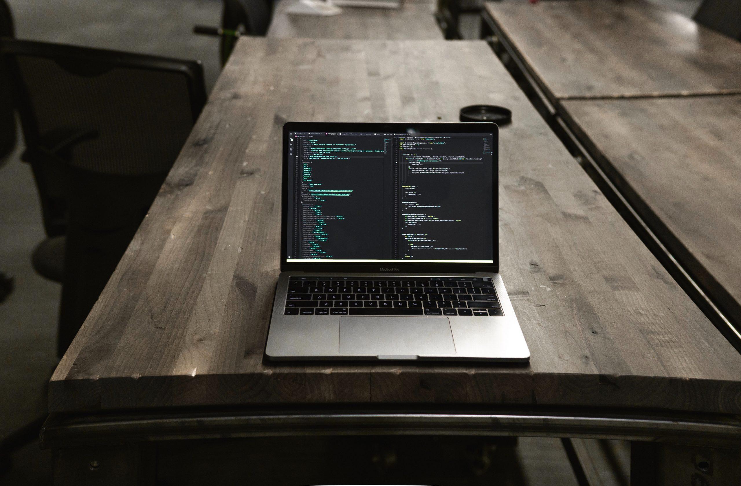Node.js Developer Salary Rates