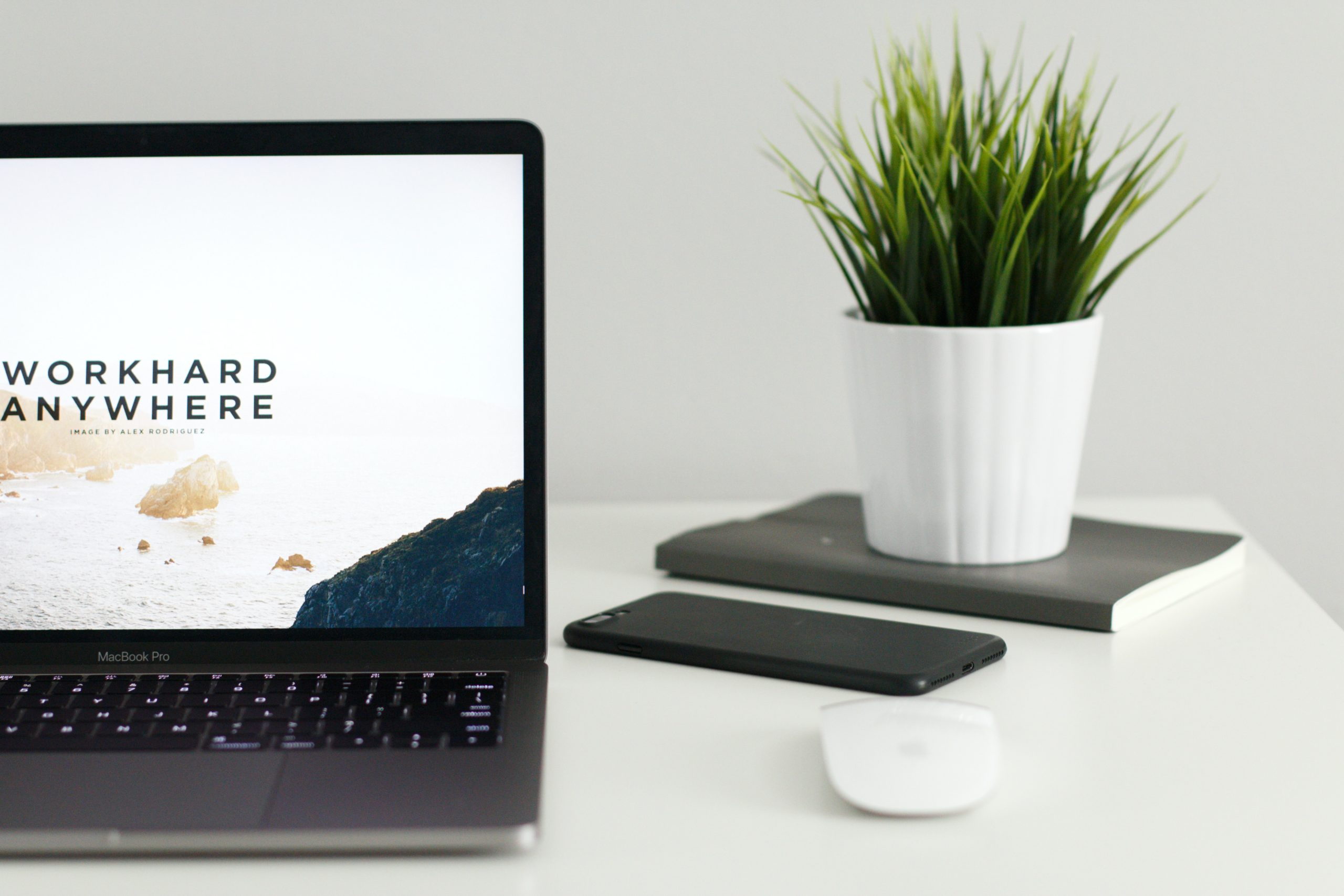 Remote Hiring Guide: How to Recruit, Video Interview, and Hire Remote Employees
