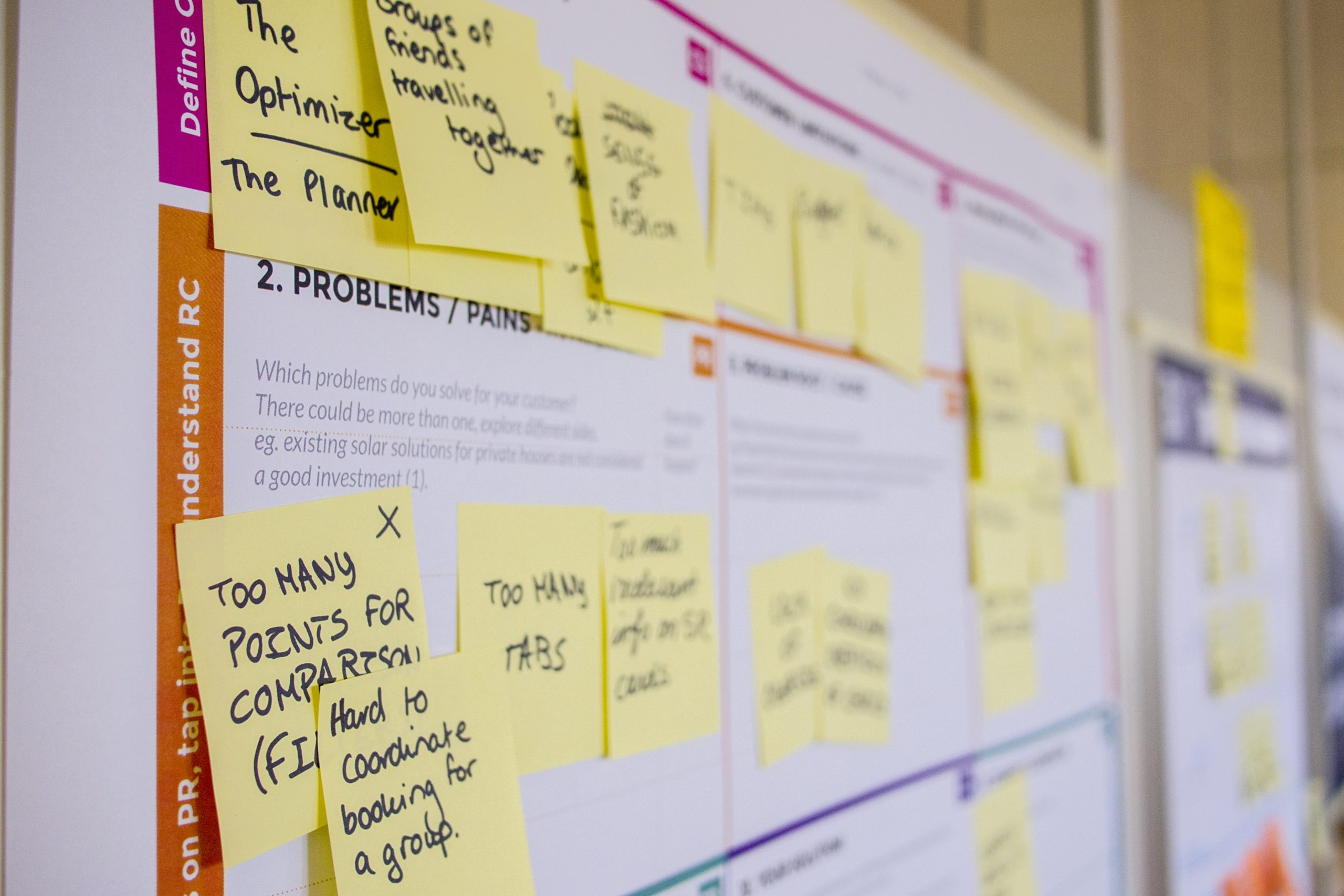 Waterfall, Agile, Kanban, and Scrum: A Quick Guide [2020]