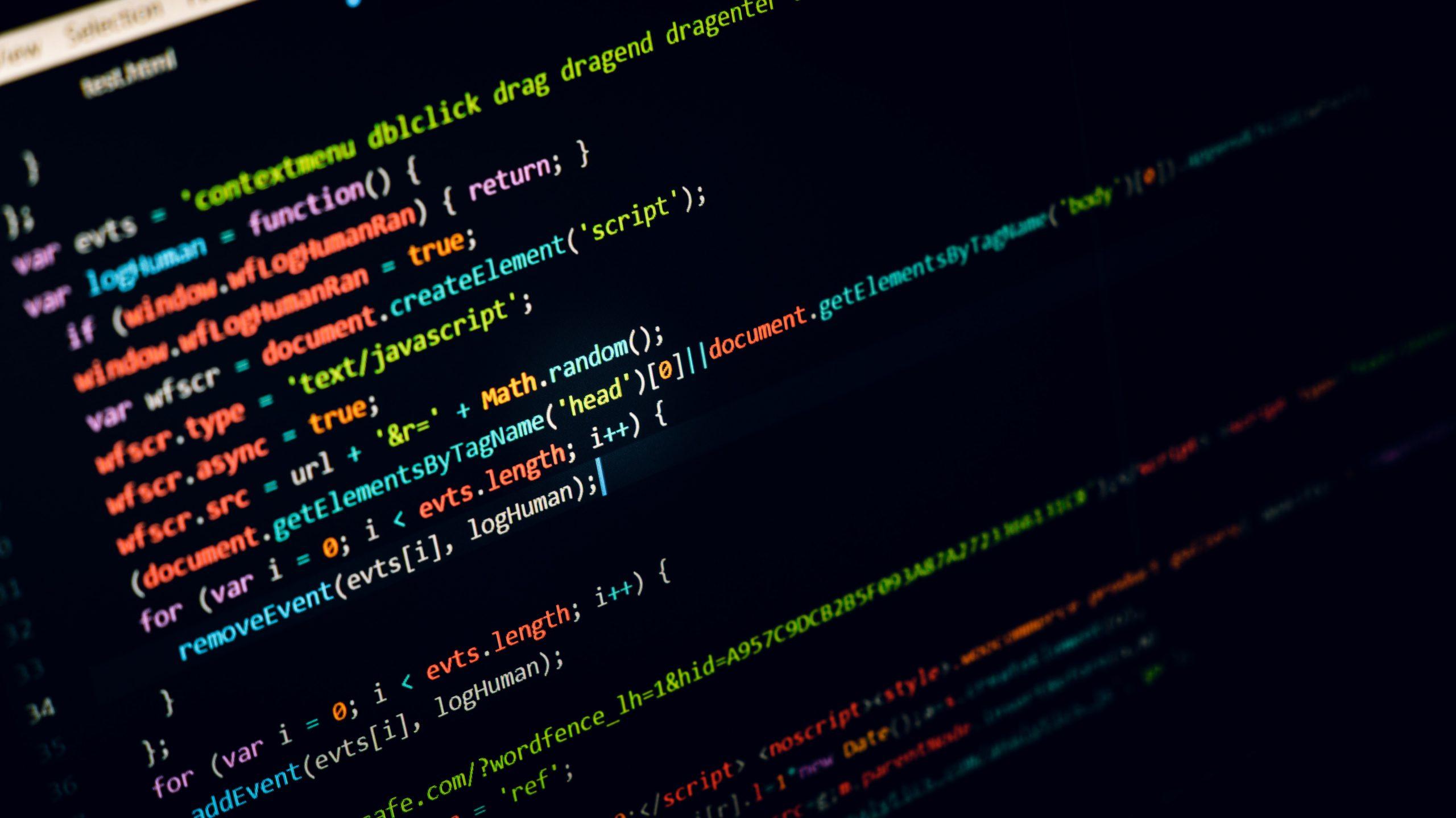 What Factors Affect Python Developer Salary?