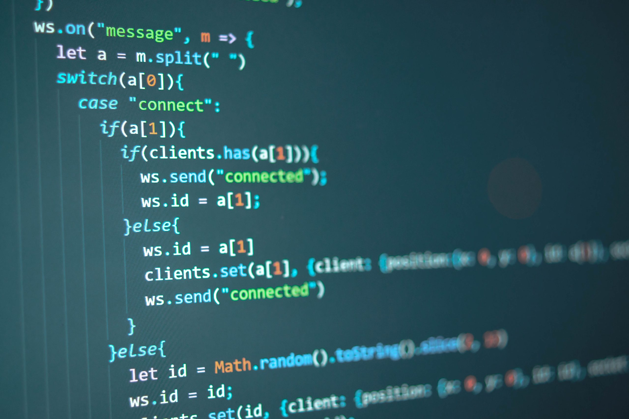 Top Software Development Metrics To Increase The Projects' Success
