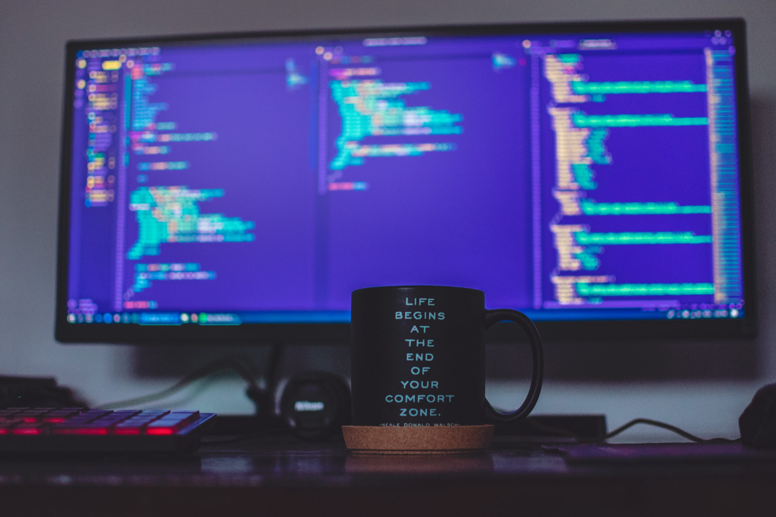 Why are JavaScript Courses Worth Your Attention?