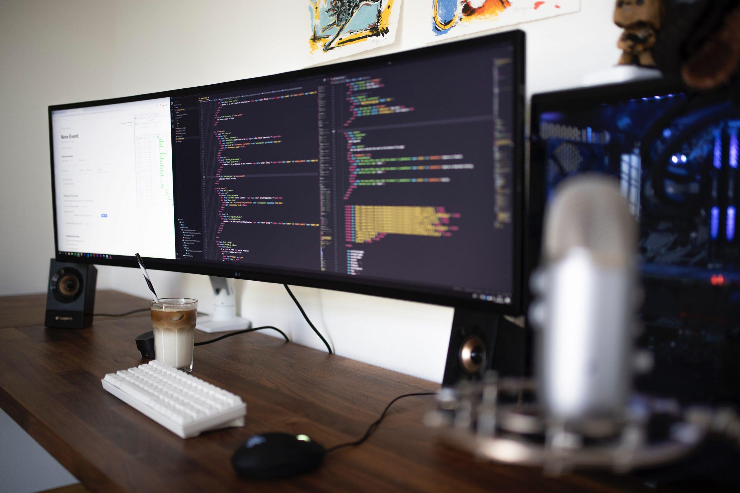 React Developer Salary Overview