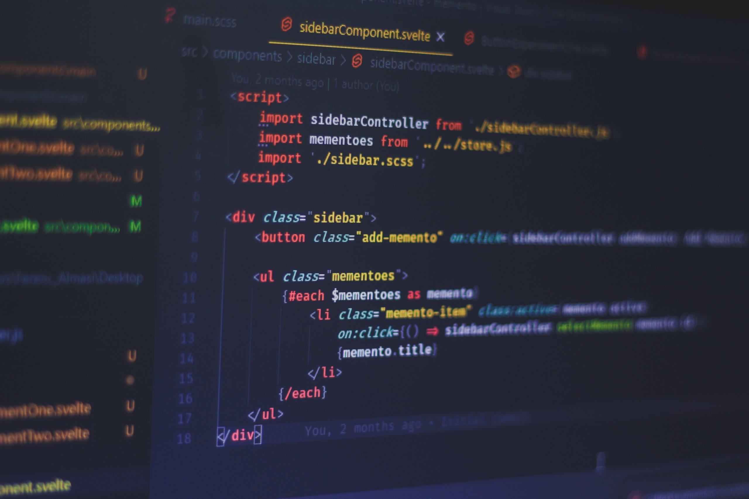 Hire Web Developers in Ukraine