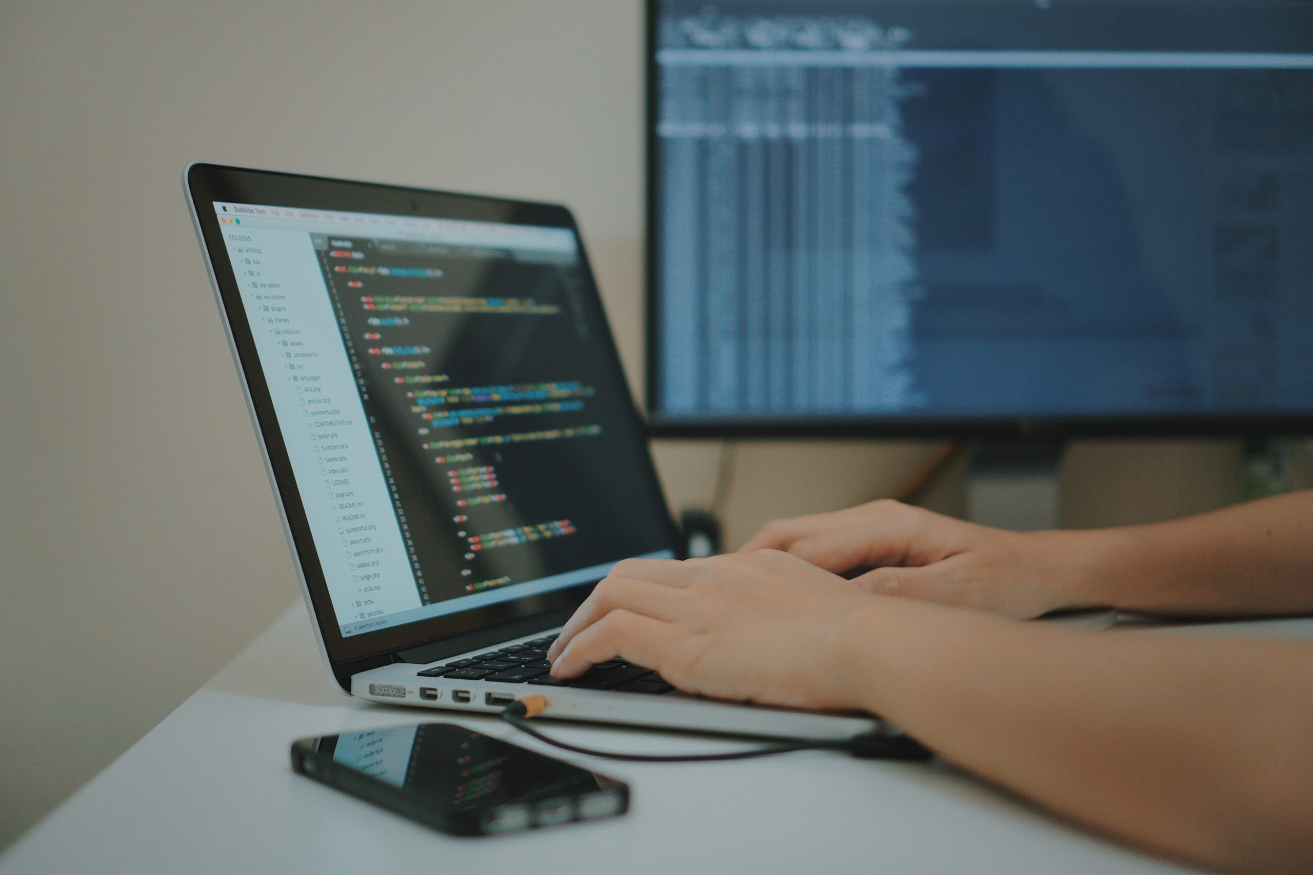 How Much Does It Cost To Hire A Programmer