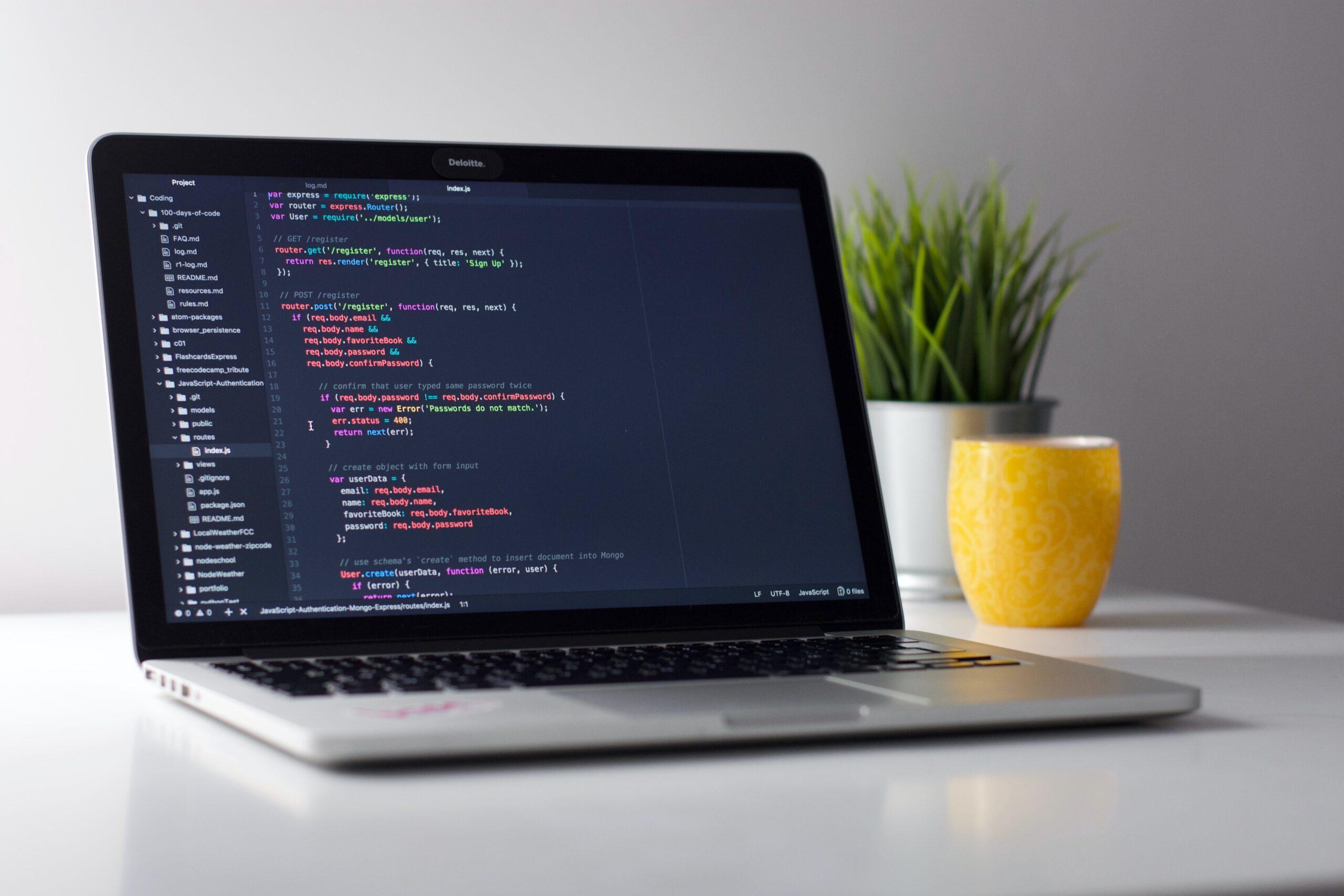 Angular Developer Salary in The US and Worldwide