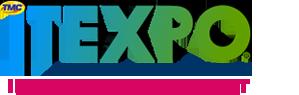 itexpo logo